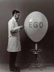 egoballoon