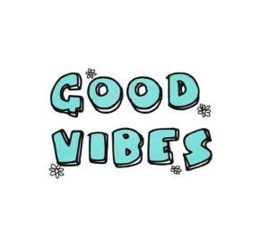 good vibes1